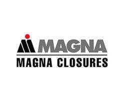 Magna Closures